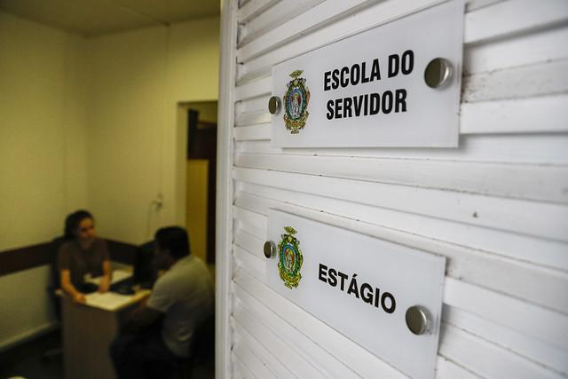 TJAM divulga resultado preliminar de seleção para estágio em Direito com vagas para a Comarca de Itacoatiara