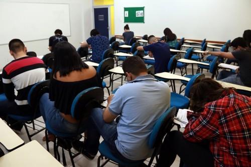 Defensoria Pública convoca aprovados em seleção de estagiários para entrega de documentos
