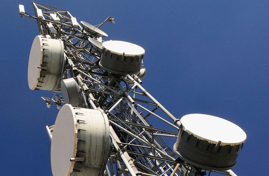 Anatel publica chamamento público sobre evento de 5G