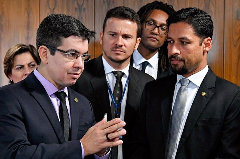 Comissão pode promover audiência pública sobre Coronavírus com ministros