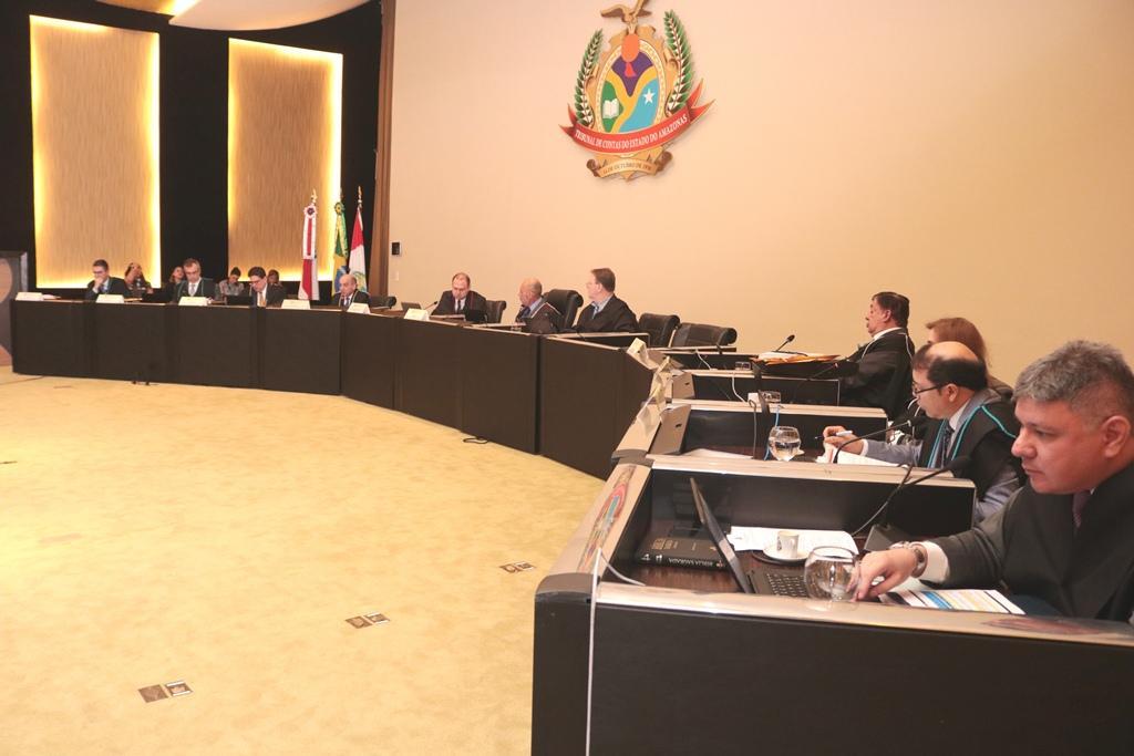 Ex-prefeito de Irandubaé multado em R$ 6,7 milhões