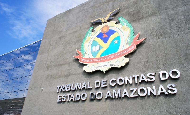 TCE suspende abertura de ano letivo da Escola de Contas com ministro Barroso e Ouvidoria Day no AM
