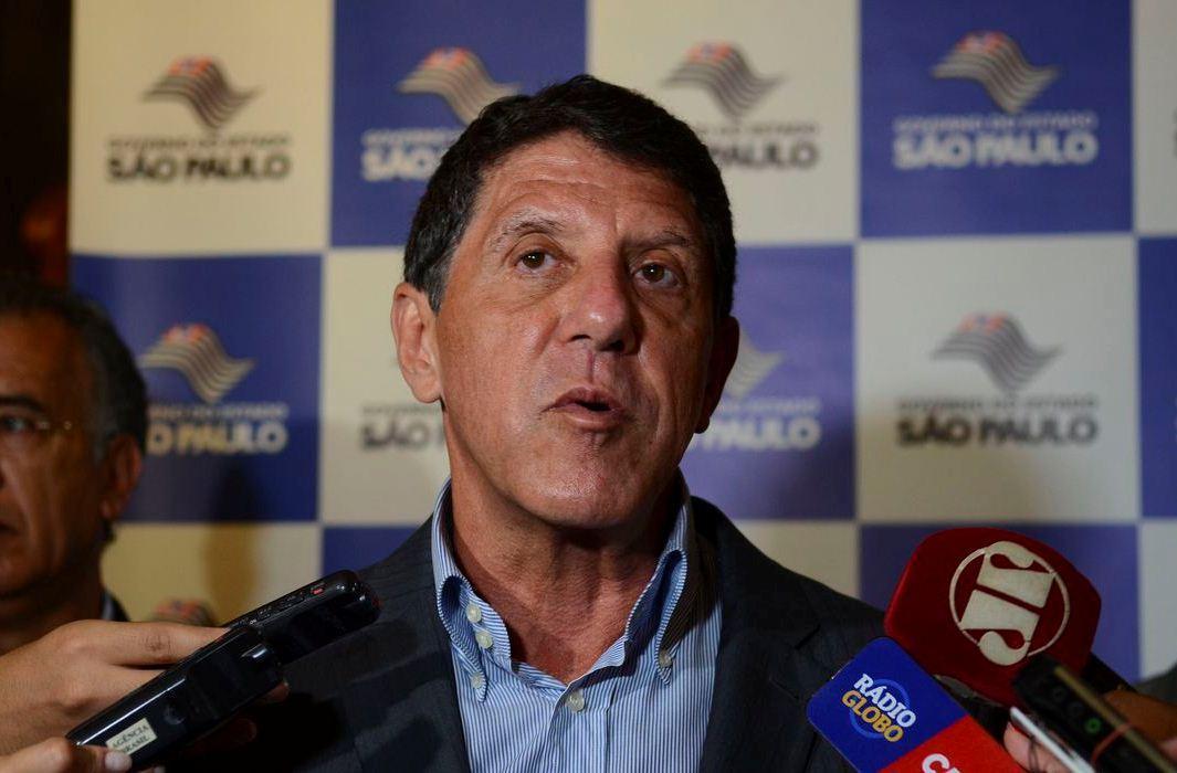 São Paulo investiga mais 4 óbitos suspeitos de infecção por Covid-19