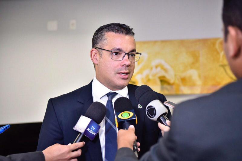 Josué Neto destina todo valor de sua emenda de R$ 6,9 milhões para o combate ao Coronavírus
