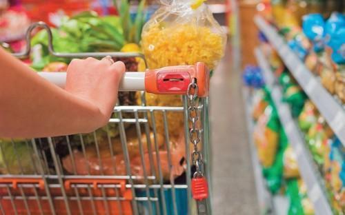 Procon-AM: Estabelecimentos devem limitar quantidade de alimentos e produtos de higiene por pessoa