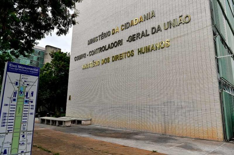 Executivo edita MP que libera crédito de R$ 3,4 bi, maior parte para o Bolsa Família