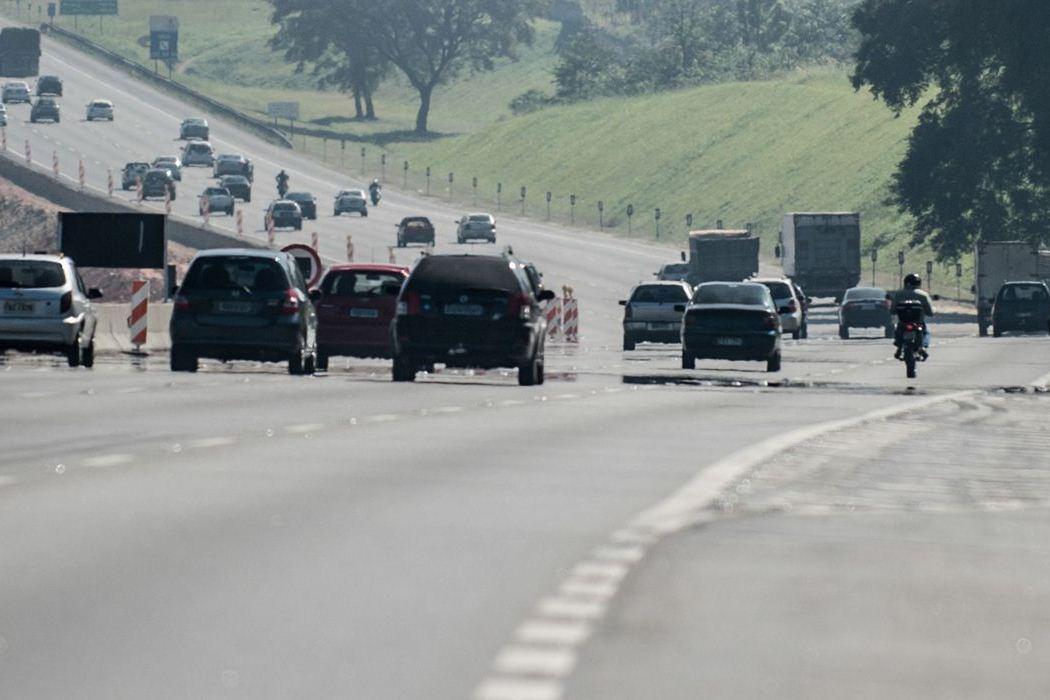 Governo federal prepara decreto para prefeituras sobre transporte de cargas