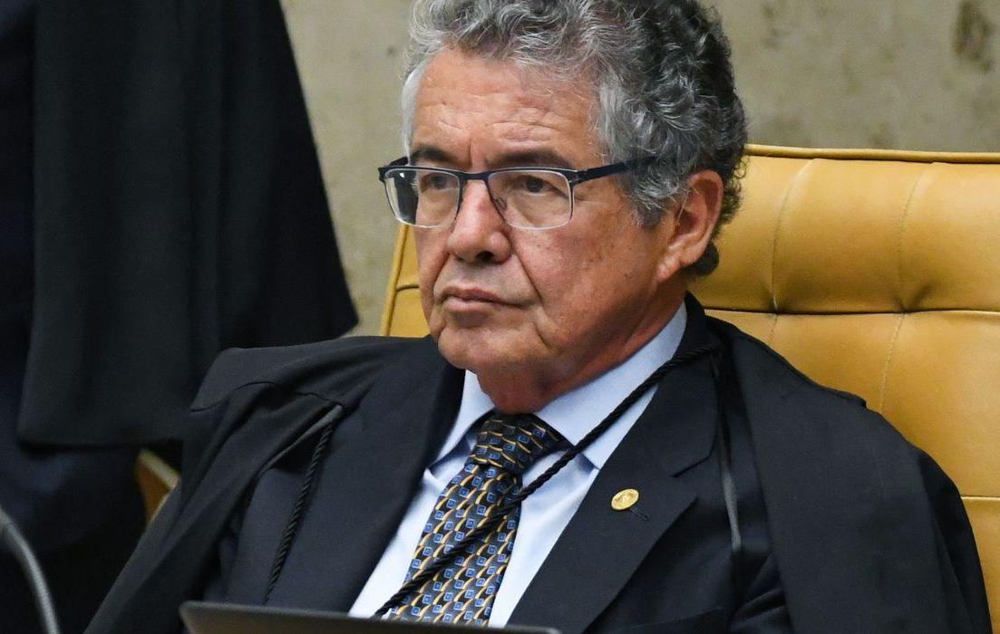 Ministro do STF volta a negar suspensão de MP do contrato de trabalho