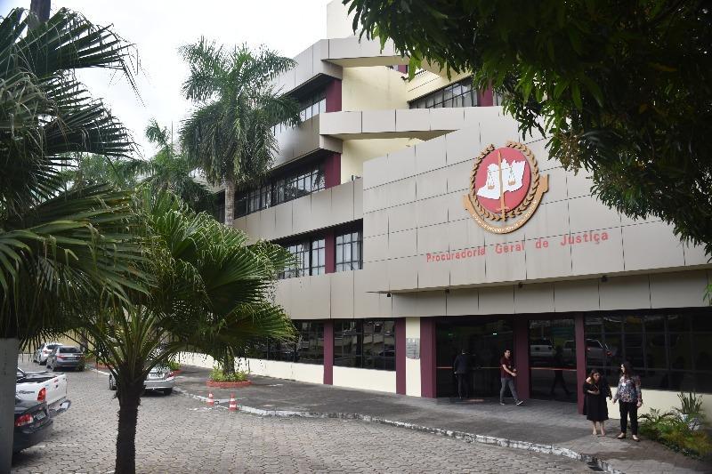 Justiça acata pedido do MPAM e proíbe carreata contra o isolamento em Manaus e em todo o AM