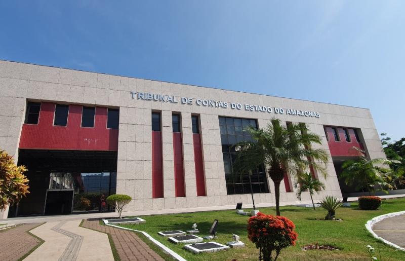 TCE-AM cria atendimento virtual para gestores públicos, em tempo de isolamento
