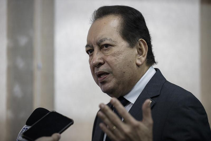 Tribunal de Justiça do Amazonas destinará recursos financeiros para combater o novo coronavírus no Estado