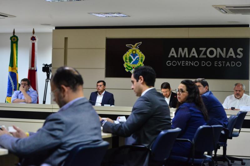MPAM firma posicionamento em defesa das medidas determinadas pelas organizações de Saúde contra proliferação da Covid-19