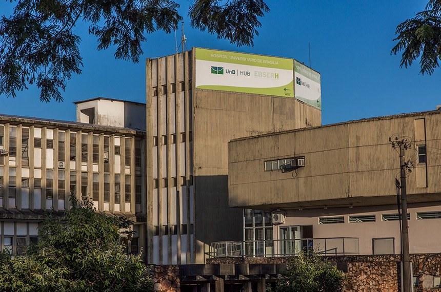 MP libera R$ 639 milhões para Presidência da República e ministérios