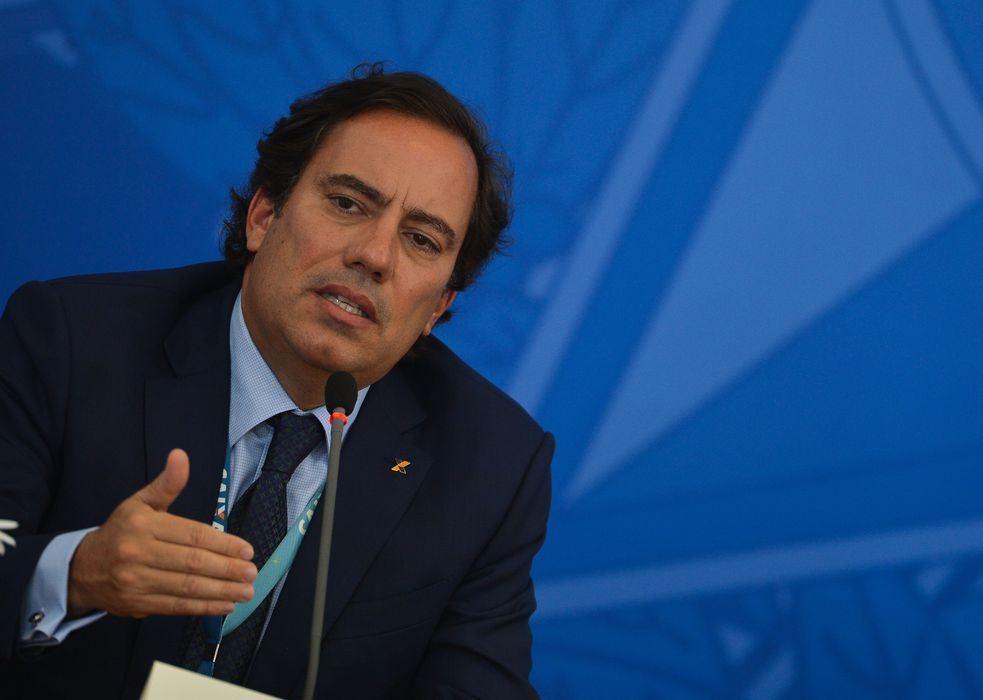 Governo federal começa a pagar auxílio emergencial de R$ 600 na quinta-feira