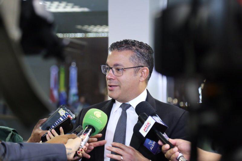 Pós-crise: Projeto de Josué cria ambiente favorável à retomada da economia a partir do gás natural