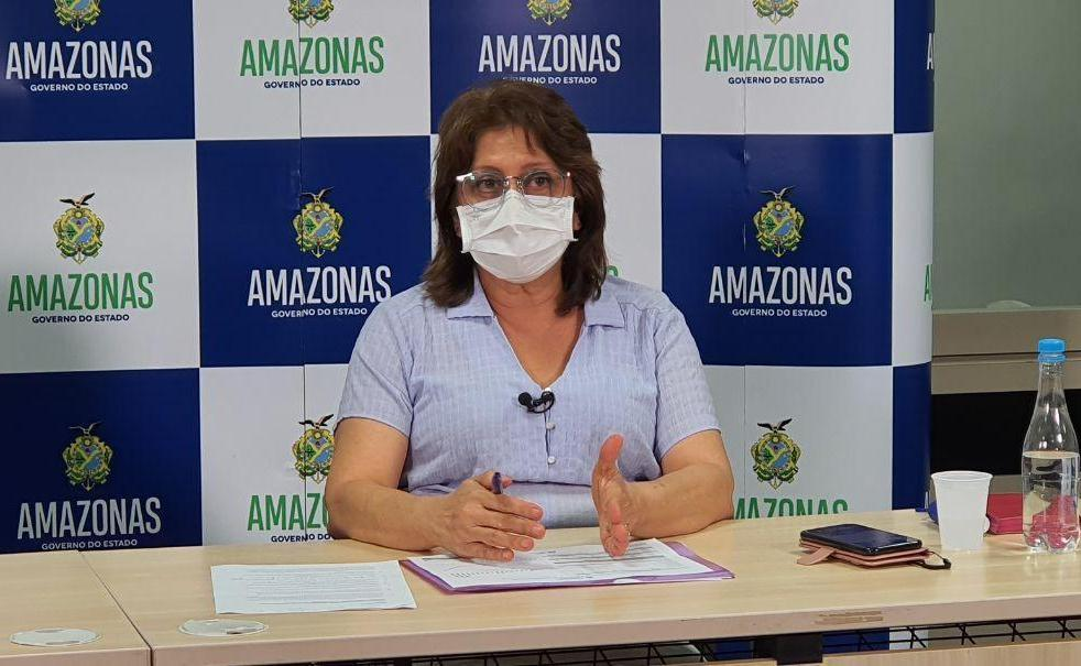 Sobe para 29 o número de mortes pelo novo Coronavírus no Amazonas