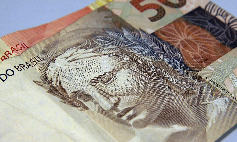 BNDES disponibiliza crédito para folha de pagamentos