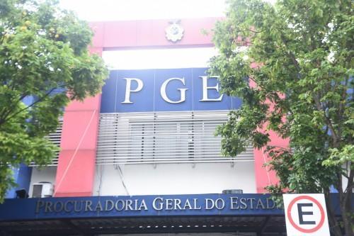 PGE-AM, Arsepam e Cigás divulgam nota pública com ressalvas ao Projeto de Lei nº 153/2020