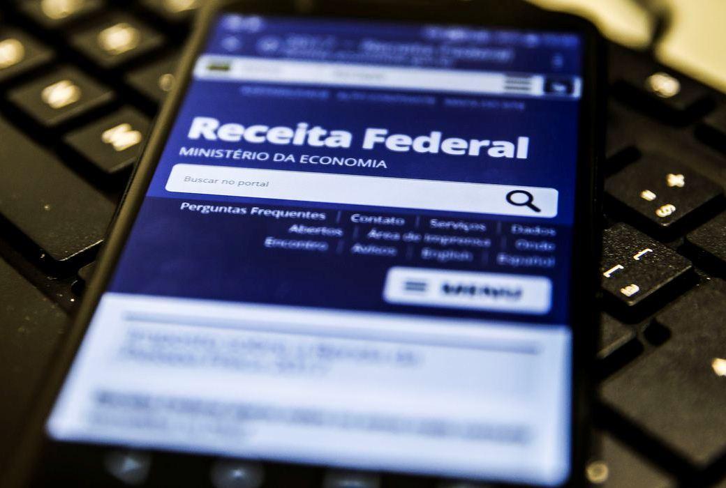 Regularização de CPF deve ser solicitada por e-mail