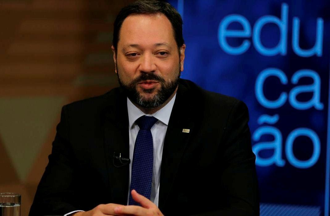 Ministério da Educação realiza novo Saeb e o Enem Seriado em 2021