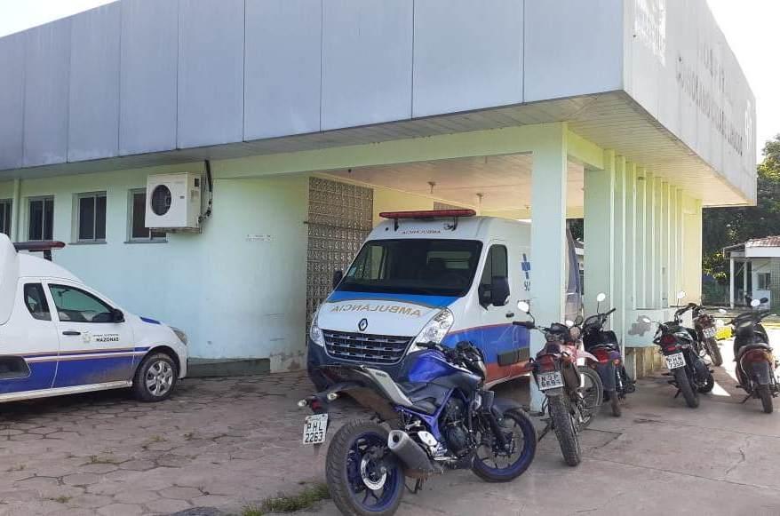 Em 24h, Barreirinha registra apenas 1 caso confirmado de covid-19