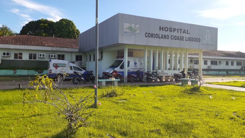 Sobe para 245 os casos da Covid-19 em Barreirinha, 21 foram registrados nesta quinta-feira (28/05)