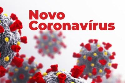 Em Rondônia, recomendação conjunta visa intensificar cumprimento de medidas durante pandemia do novo coronavírus