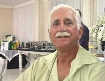 Médico ortopedista Renato Menezes morre vítima de Covid-19