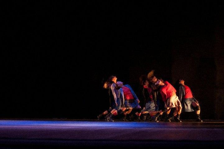 'Cabanagem' é destaque na programação do 'Cultura Sem Sair de Casa'