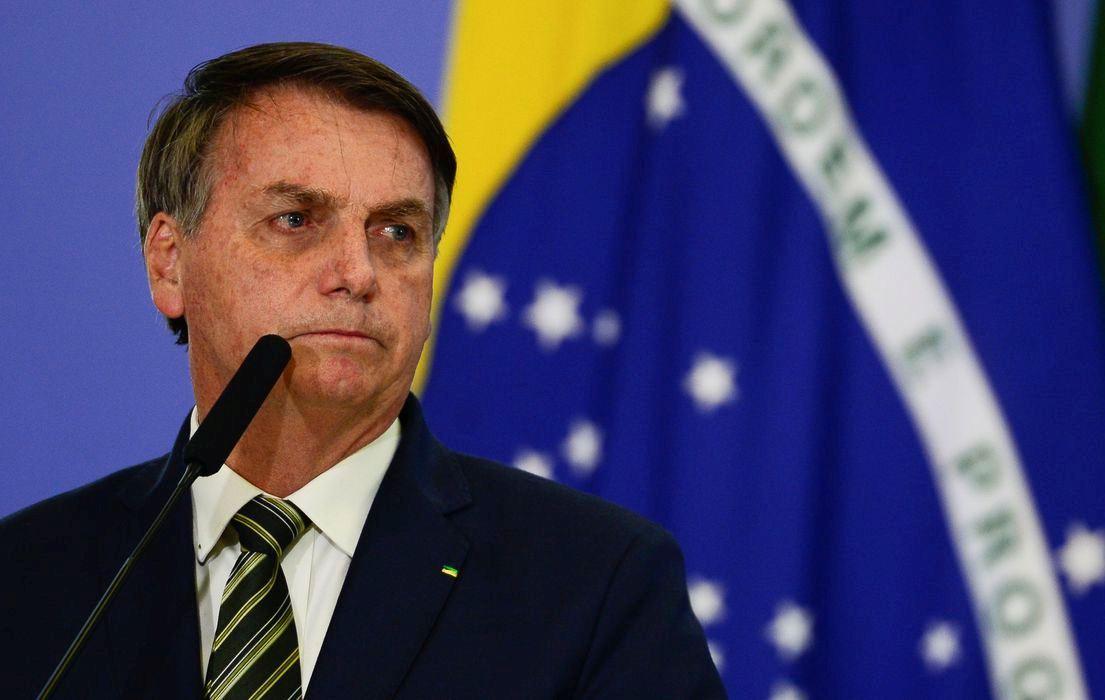 Generais dizem que não iriam obedecer, caso Bolsonaro tentasse golpe