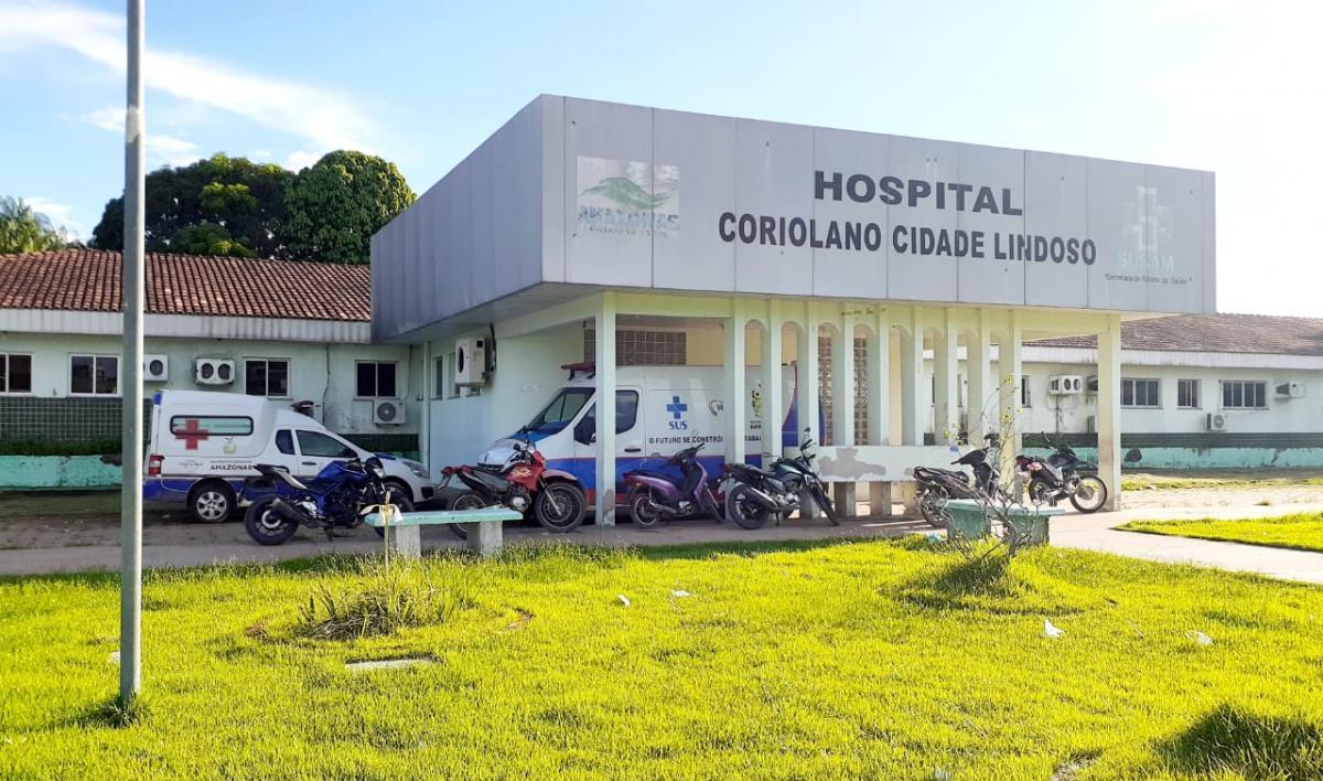 Boletim Epidemiológico da Covid-19 aponta 7 novos casos em Barreirinha