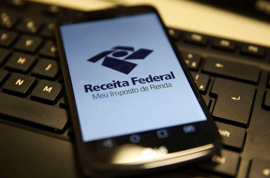 Saque imediato do FGTS deve ser declarado no Imposto de Renda