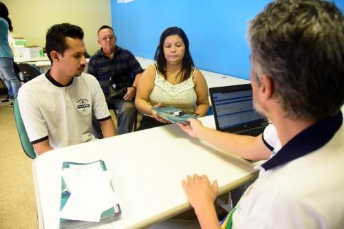Idam participa do comitê do FMPES que discutiu crédito emergencial para o período de pandemia