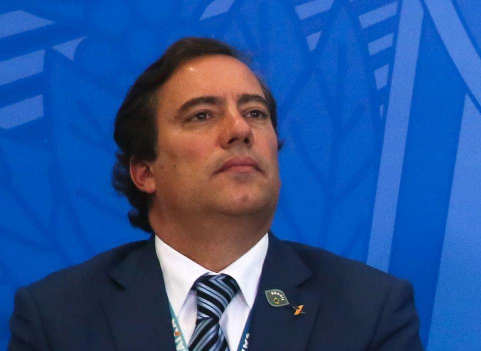 Governo desiste de fracionar parcelas do auxílio emergencial