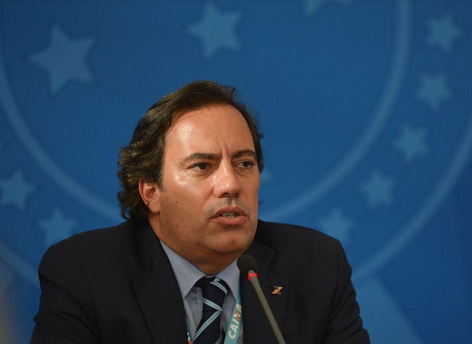 Caixa espera liberar R$ 5 bilhões em antecipação de saque-aniversário