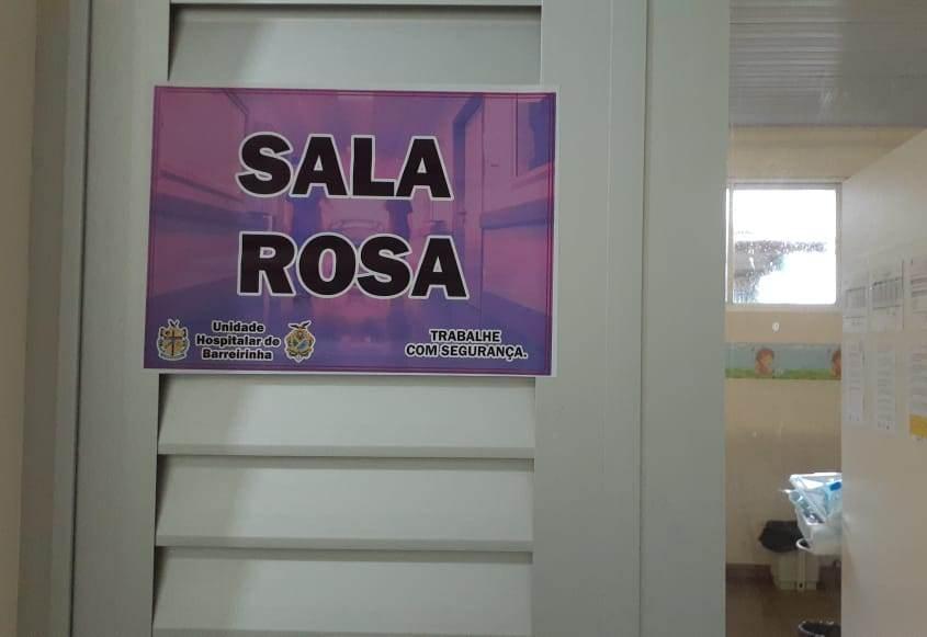 Em Barreirinha, Boletim da Covid-19 registra 5 novos casos da doença