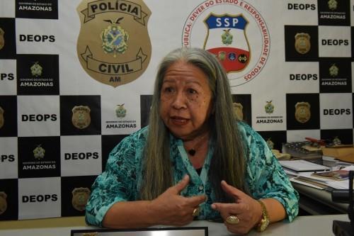 Polícia Civil orienta vítimas em casos de crimes de racismo