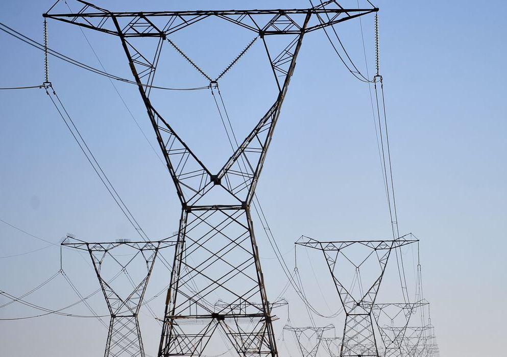 Governo federal destina recursos para redução da tarifa de energia elétrica