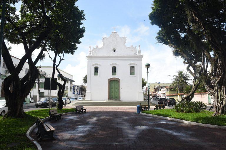 Sancionada lei dos precatórios com veto à isenção de tributo a igrejas