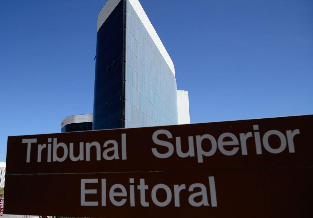 Termina hoje prazo para partidos definirem candidatos às eleições