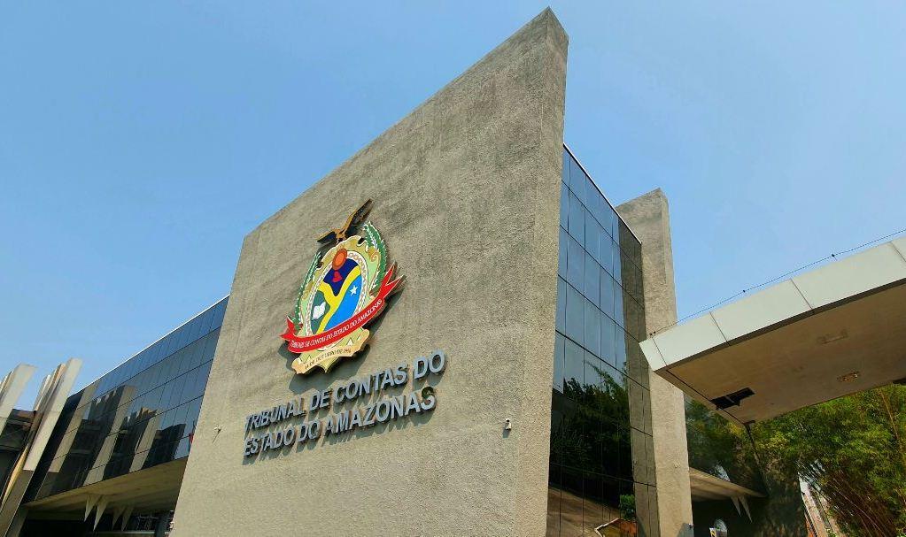 Gestores do Amazonas vão receber selo de qualidade do TCE