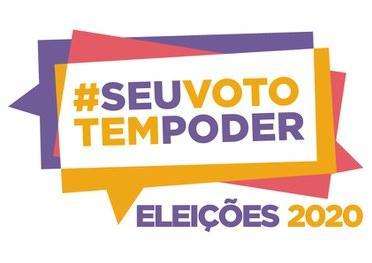 Eleições 2020: TSE registra quase 26 mil candidaturas