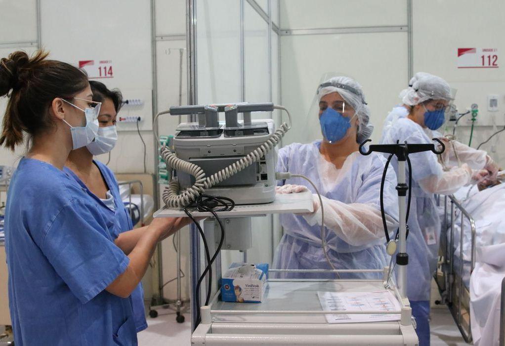 SUS abre consulta pública sobre uso de medicamento para o coração