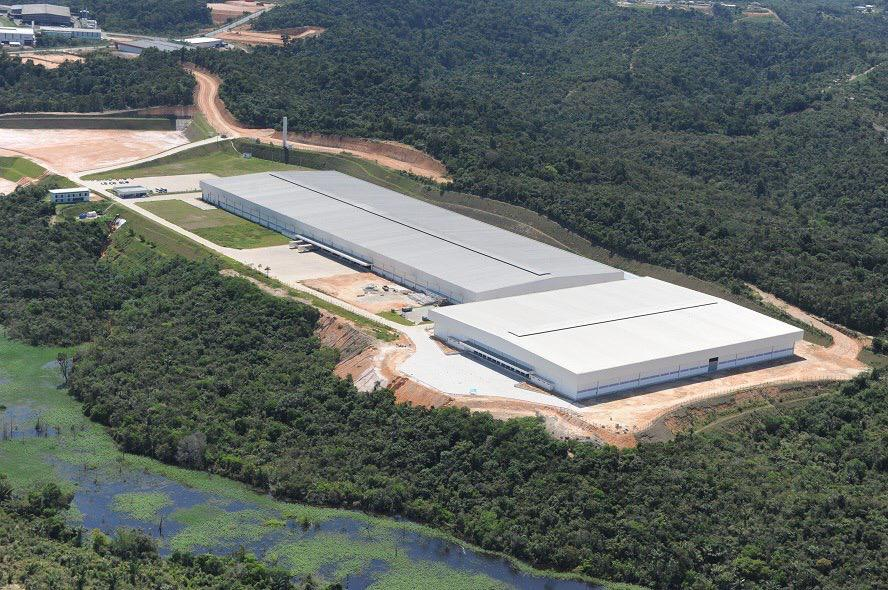 Sedecti atualiza Guia de Incentivos Fiscais da Zona Franca de Manaus