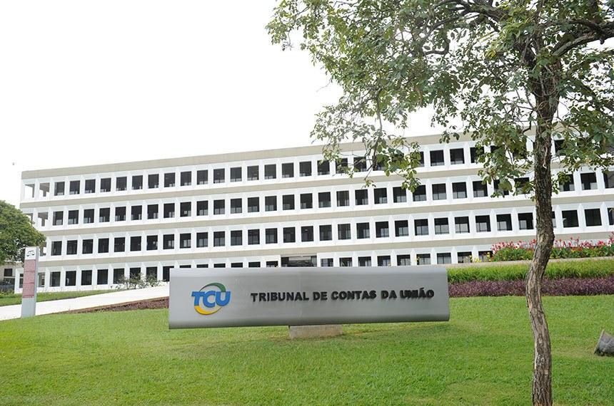 Chega ao Senado indicação de Jorge Oliveira para ministro do TCU