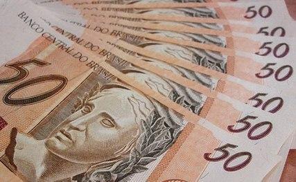 Orçamento da União destinou R$ 2,1 bilhões ao TSE em 2020