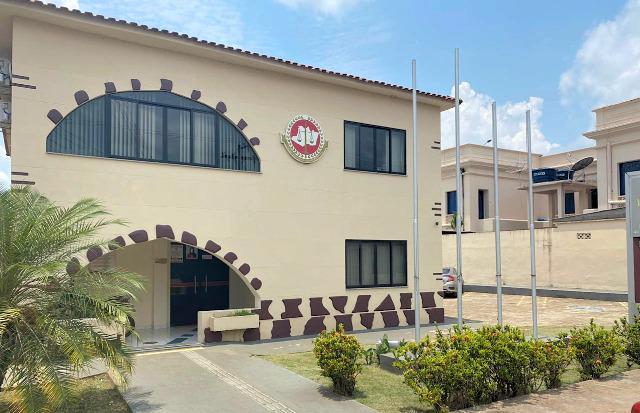 MPAM oferece denúncia por homicídio de Policial Militar em Humaitá
