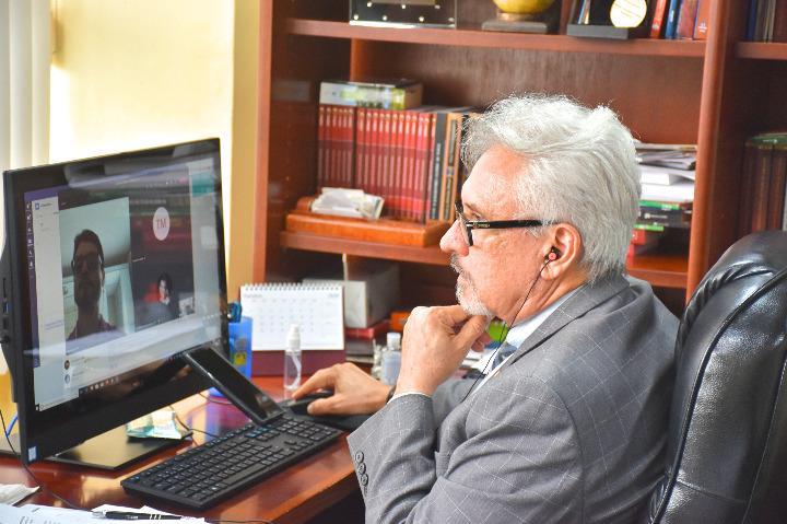 MP Eleitoral segue com o planejamento para as últimas semanas antes do pleito municipal