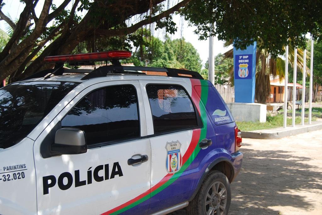 URGENTE: Pai é acusado de estuprar seus três filhos