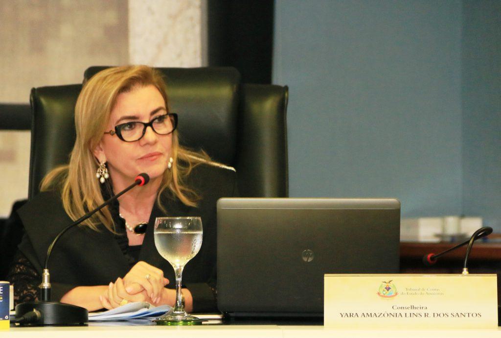 Tribunal suspende licitação para implantação de cemitérios